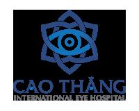 Cao Thang Eye Hospital