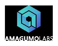 Amagumo Labs