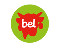 BEL Group
