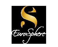 EuroSphere