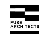 FUSE Architects